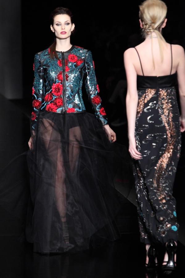 richmond_13, 2 fashion sisters