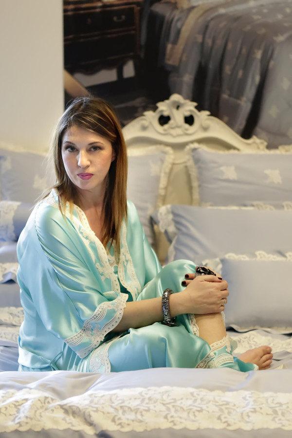 Cristina Lodi, Cottimaryanne, immagine italia, 2 fashions sisters, fashion blogger, lingerie