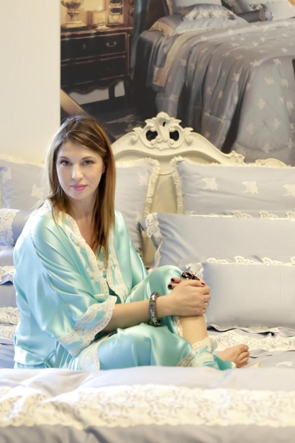 Cristina Lodi, Cottimaryanne, immagine italia, 2 fashions sisters, lingerie