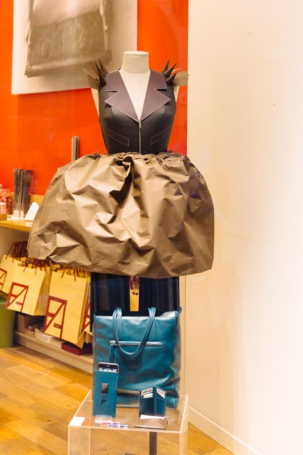 VFNO, Fabriano, Firenze, fashion, stylishpaper, 2 fashion sisters
