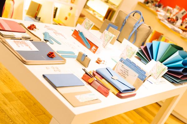 VFNO, Fabriano, Firenze, fashion, stylishpaper, carta