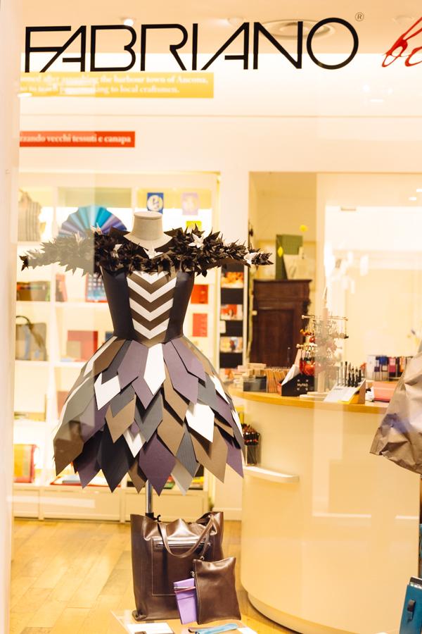 VFNO, Fabriano, Firenze, fashion, stylishpaper, fashion blog