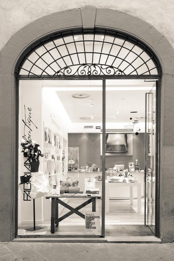 VFNO, Fabriano, Firenze, stylishpaper