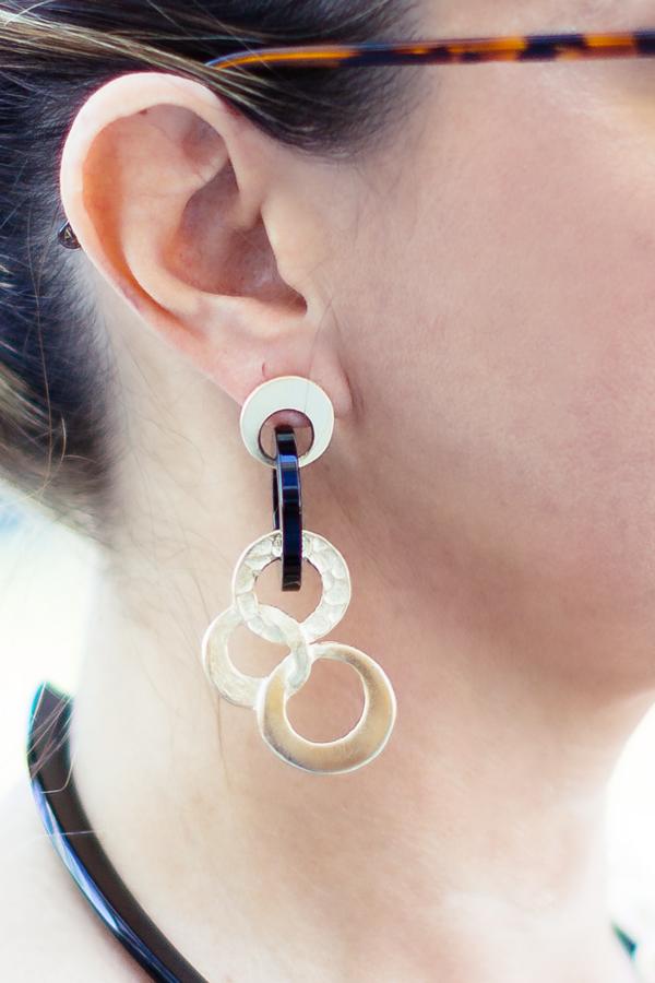 Cristina Lodi, gioielli modi stile, occhiali athina lux, fashion blogger, 2 fashion sistersjpg