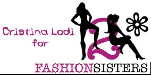 2 Fashion Sisters