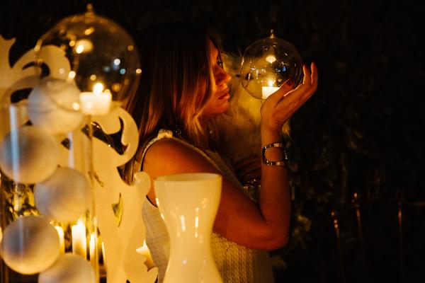 cristina Lodi, capondanno, abito cristinaeffe, stiatti fiori, gioielli v73, happy new year, fashion blogger