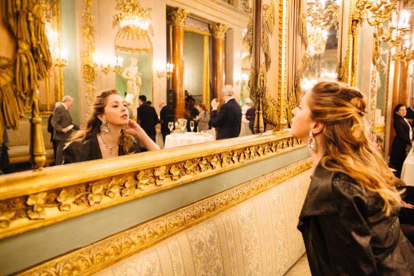 Cristina Lodi, immagine italia, palazzo borghese, fashion blogger, gioielli ottaviani
