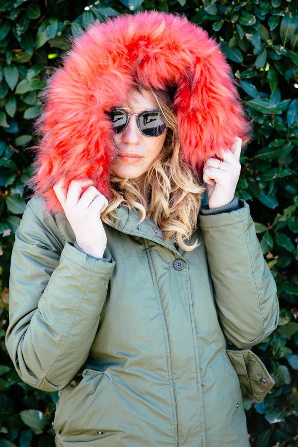 Cristina Lodi, Canadian Classic, mou, lorJ, life style blogger