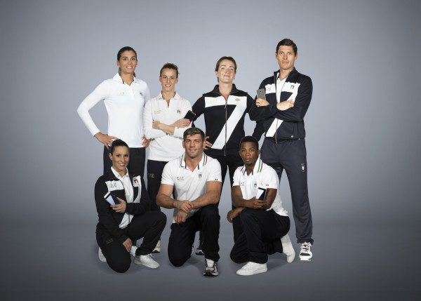 Samsung Galaxy Team, una squadra da medaglia