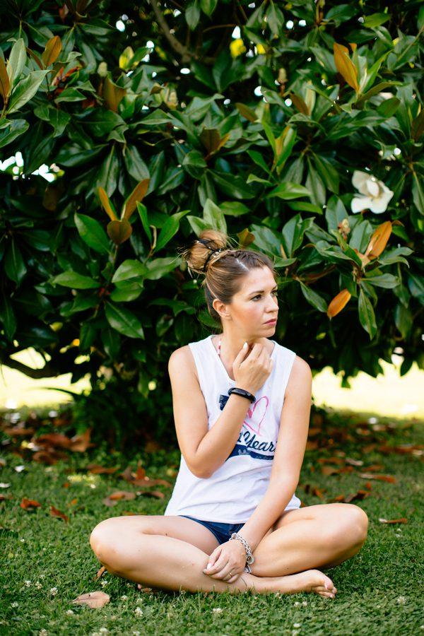 villa la palagina, maglia sweet years, 2 fashion sisters