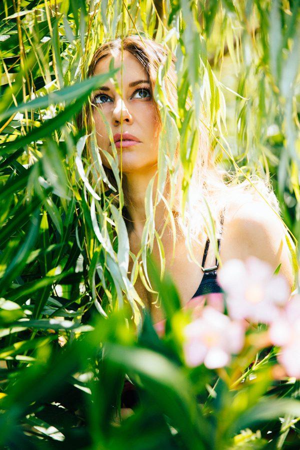 Cristina Lodi, 2 fashion sisters, blogger